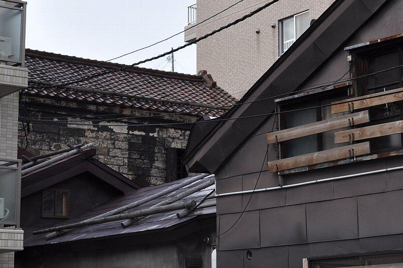 小樽の石ヶ守商店_c0112559_12561037.jpg