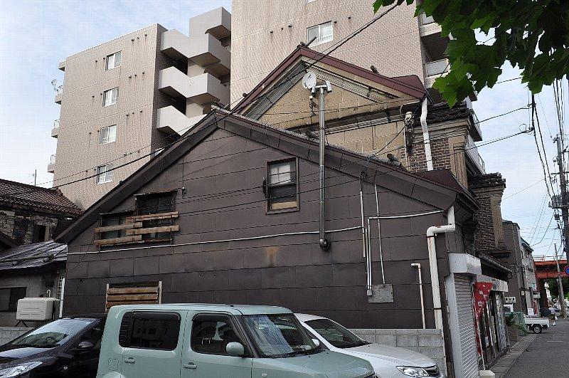 小樽の石ヶ守商店_c0112559_1256324.jpg