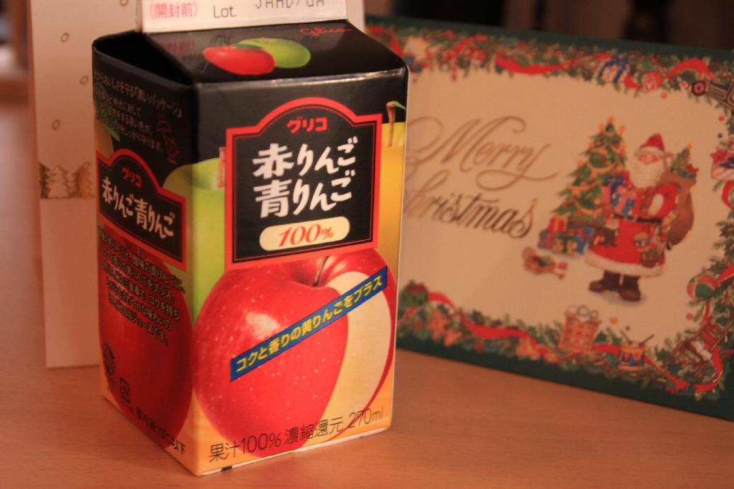 kirariさんから~♪_f0158364_161850.jpg