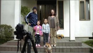 シネマな一年/2011  ~今年私が面白かったと思う映画~_b0102572_16422395.jpg