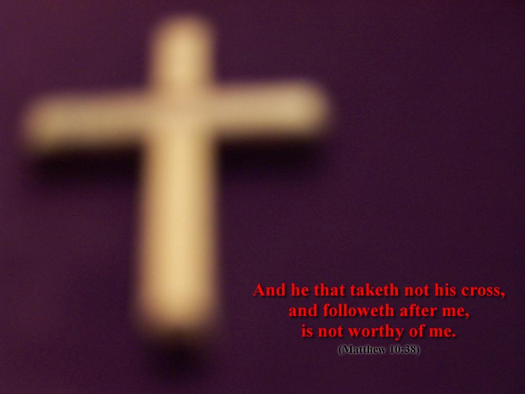 12月23日Ⅰヨハネ1-5章『神によって世に勝つ者』_d0155777_22331420.jpg