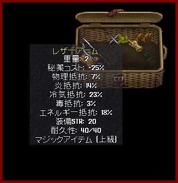 b0096491_4502997.jpg