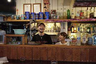 美味しいお店~沖縄編~_f0226293_10554129.jpg