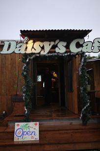 美味しいお店~沖縄編~_f0226293_1055960.jpg