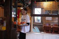 美味しいお店~沖縄編~_f0226293_10572292.jpg