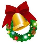 クリスマスカード送るよ_c0119197_10134533.jpg