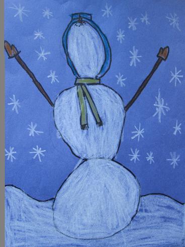 クリスマスカード送るよ_c0119197_10244777.jpg