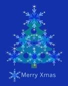 クリスマスカード送るよ_c0119197_103523100.jpg