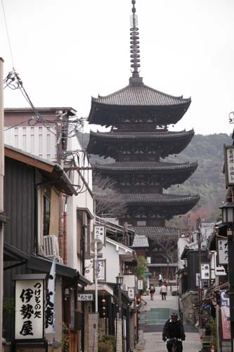 京都ぐるぐる~清水の舞台から_f0106597_22454532.jpg
