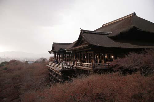 京都ぐるぐる~清水の舞台から_f0106597_23494751.jpg