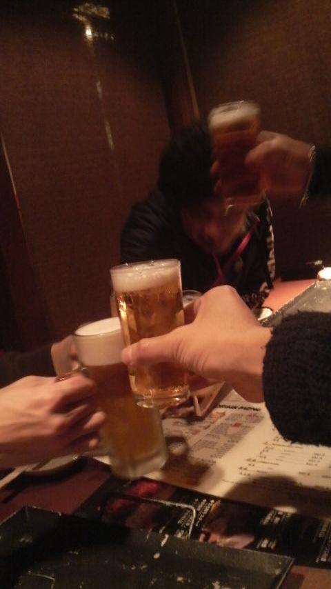神戸サイコー!神戸牛もサイコー!_f0182998_23182593.jpg