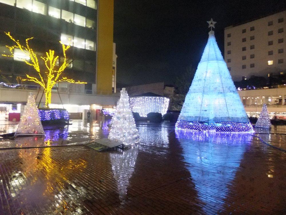 懐かしの新潟市へ_e0087201_21394285.jpg