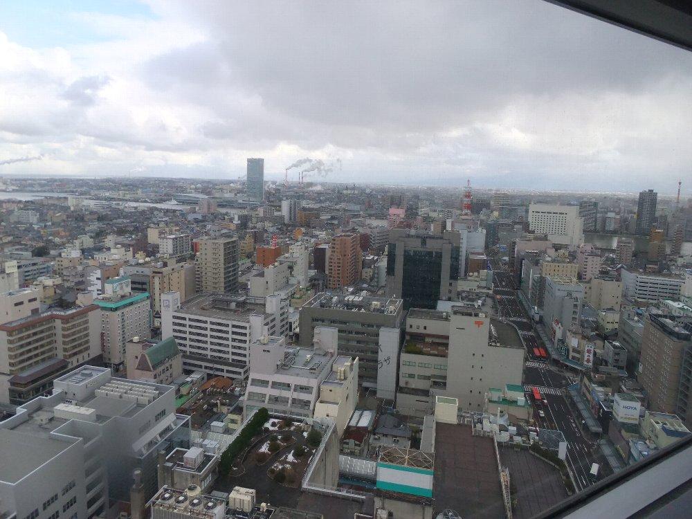 懐かしの新潟市へ_e0087201_21422773.jpg
