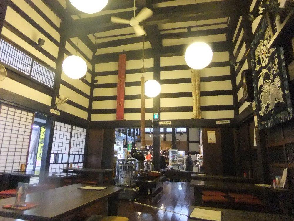 懐かしの新潟市へ_e0087201_21453197.jpg