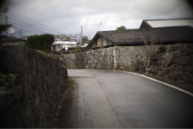 海界の村を歩く 沖永良部島1_d0147406_15241662.jpg