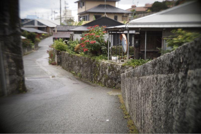 海界の村を歩く 沖永良部島1_d0147406_22343146.jpg