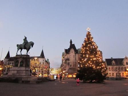 クリスマスシーズン2011_a0159707_6373839.jpg