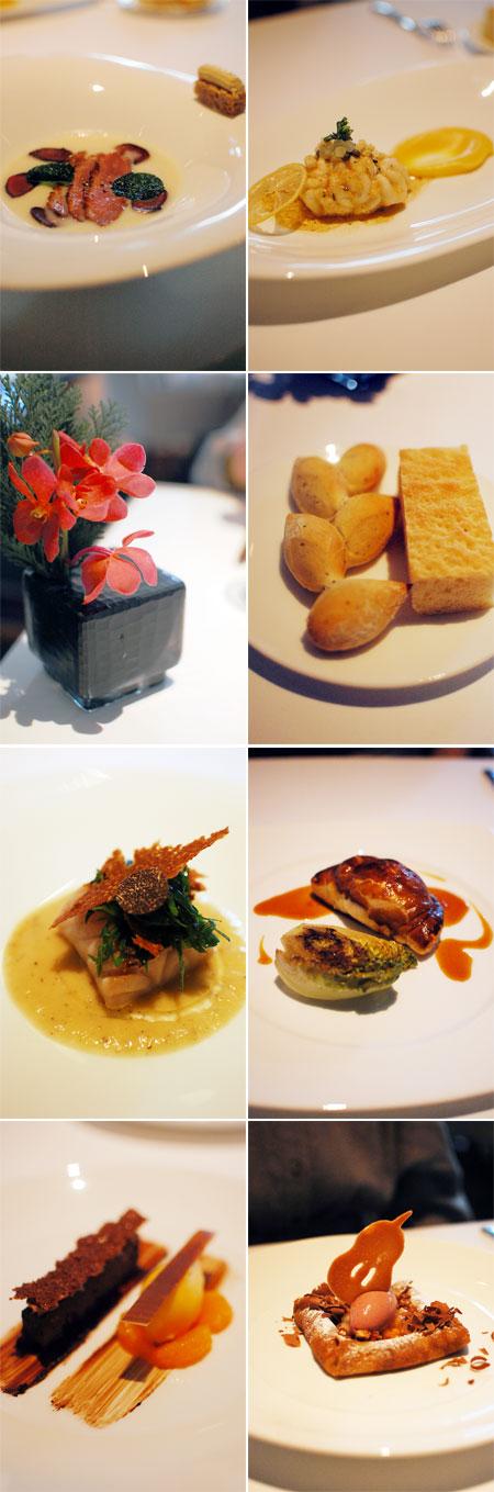 Restaurant-I_d0023111_17564135.jpg