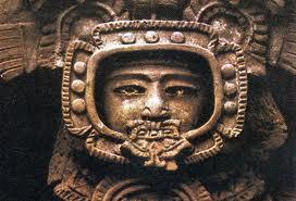 マヤのUFO遺跡見つかる!?:空飛ぶ円盤に乗るマヤ人たち!?_e0171614_2173022.jpg