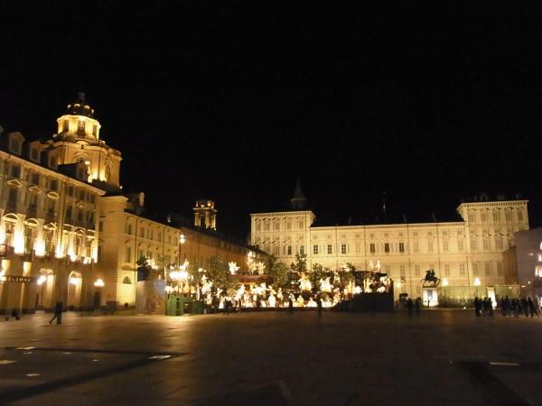トリノのクリスマス_c0222316_19152998.jpg
