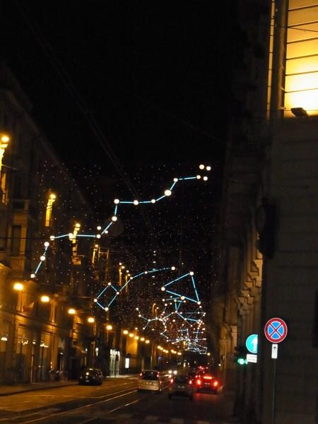 トリノのクリスマス_c0222316_19184547.jpg