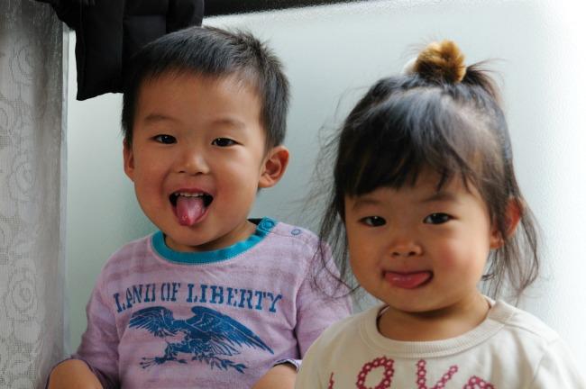 この子らの笑顔に癒されます_a0229217_14541198.jpg