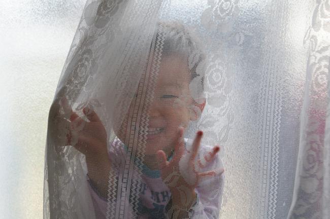 この子らの笑顔に癒されます_a0229217_14545835.jpg
