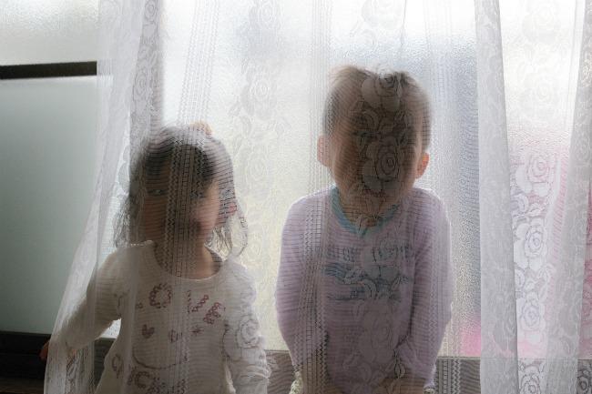 この子らの笑顔に癒されます_a0229217_14552769.jpg