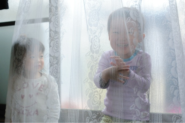この子らの笑顔に癒されます_a0229217_1455459.jpg