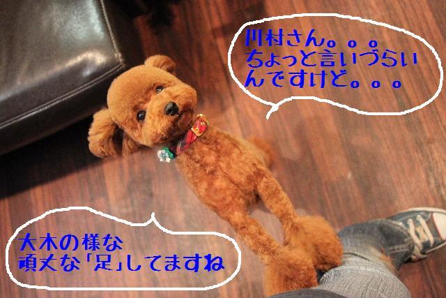 b0130018_2128487.jpg