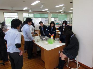 辺土名高校環境科野外授業⑨_f0121321_1048496.jpg