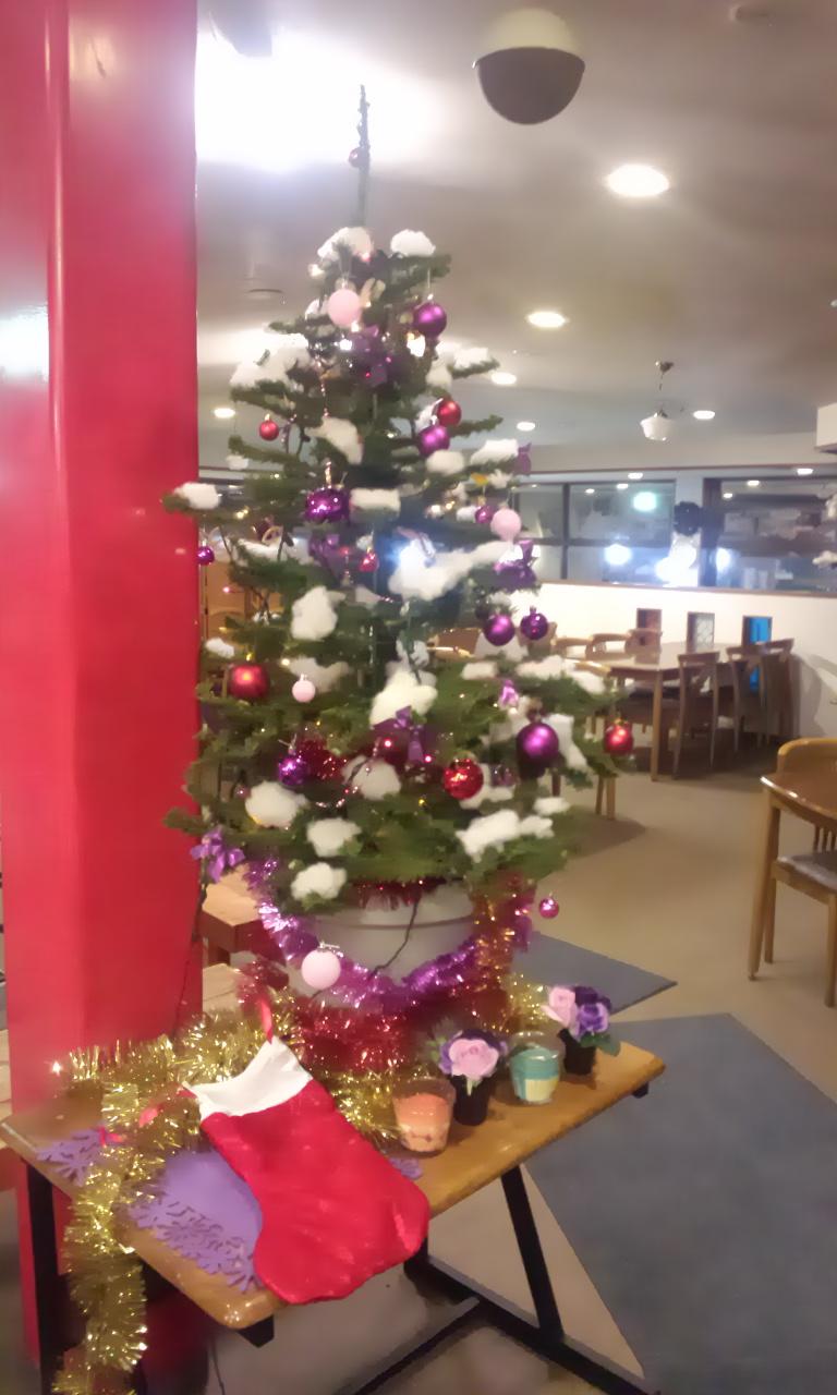 クリスマスイベント明日開催!!_f0101226_17421147.jpg