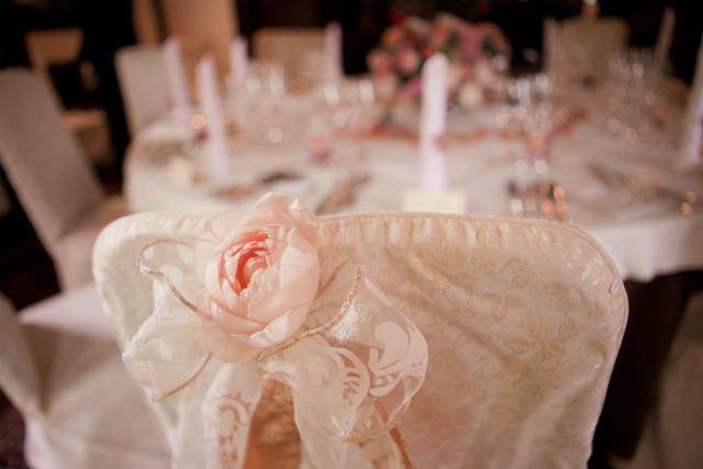 新郎新婦様からのメール 400のバラの花で4 山手西洋館様へ_a0042928_22332732.jpg