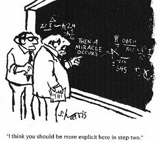 Logical Fallacyの探し方_c0064534_1214526.jpg