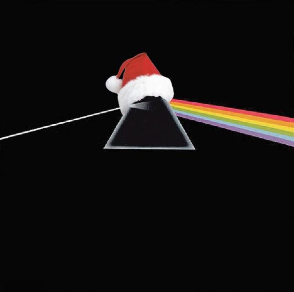 Merry Christmas_e0121640_1694697.jpg