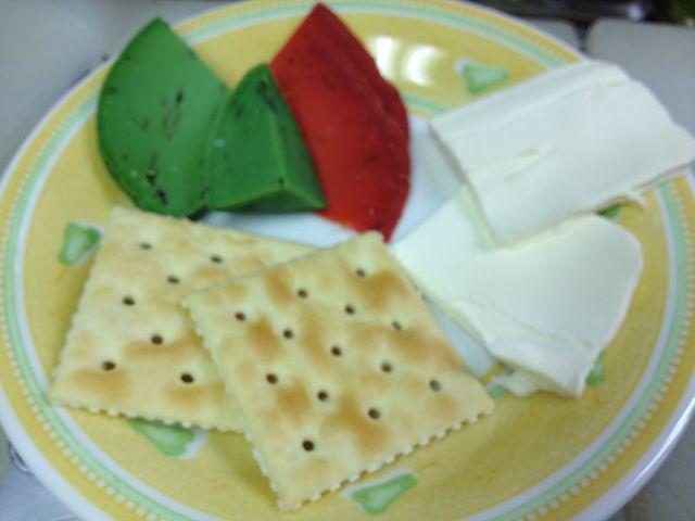 大人気のクリスマス限定チーズをぜひ♪_c0069047_1632718.jpg