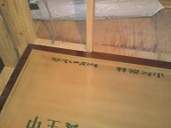 Kunitachi Project11_d0059949_1252947.jpg
