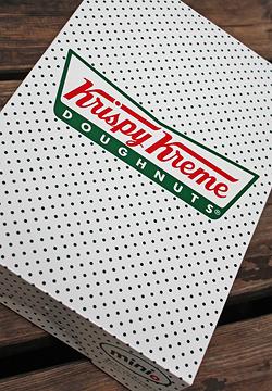 doughnuts_f0170352_17362255.jpg