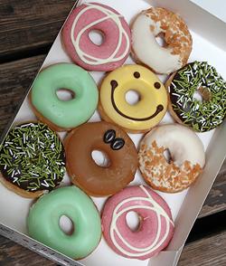 doughnuts_f0170352_173733.jpg