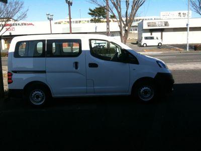 Come Back My Car!!_a0239065_16591872.jpg