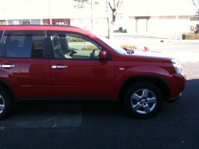 Come Back My Car!!_a0239065_16592062.jpg