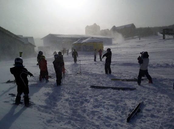 スキースポ少2回目_c0108174_1965218.jpg