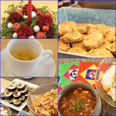 yokoちゃんお料理レッスン_e0236480_10183765.jpg