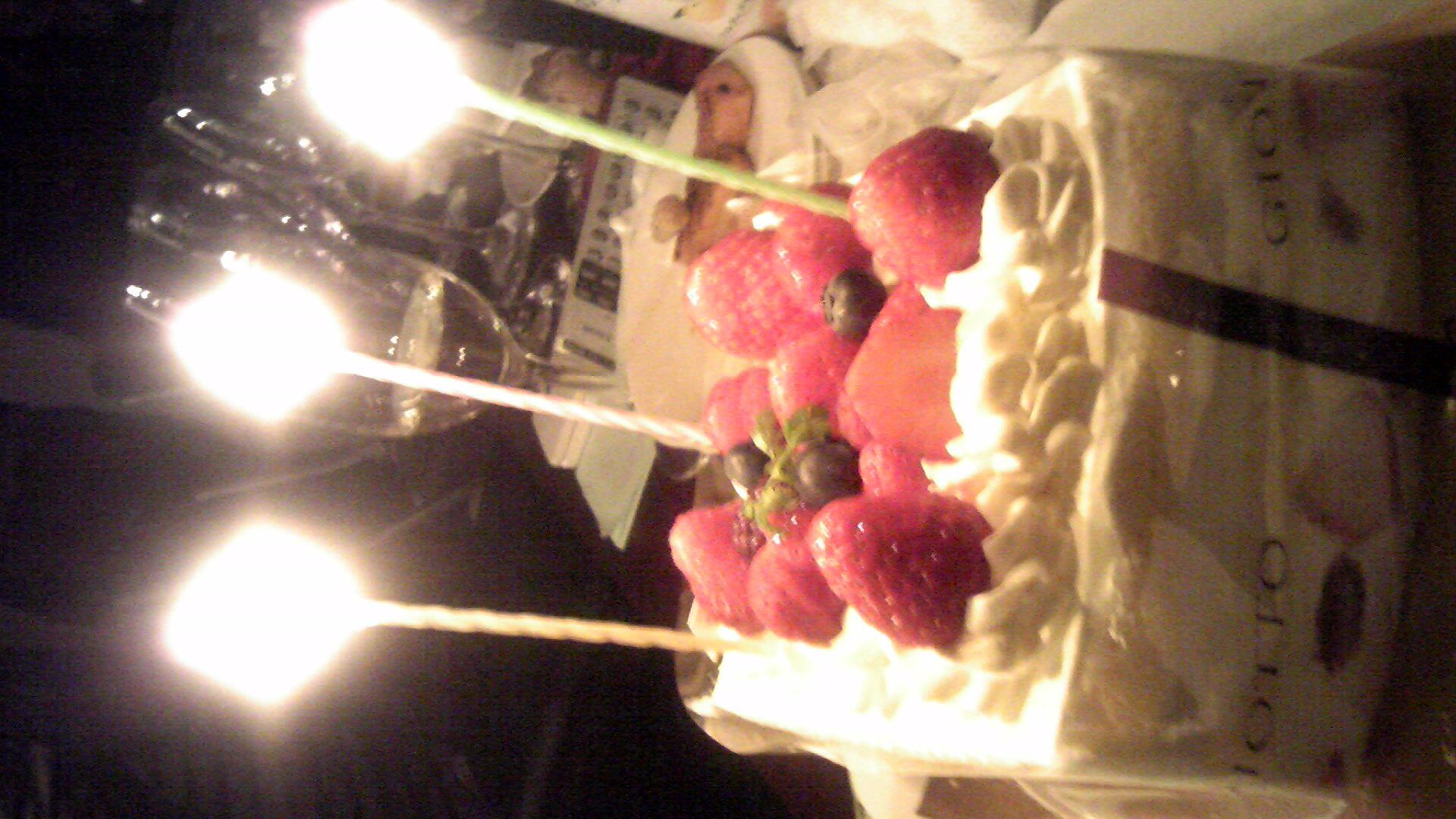 2011 Birthday._e0142585_16472613.jpg