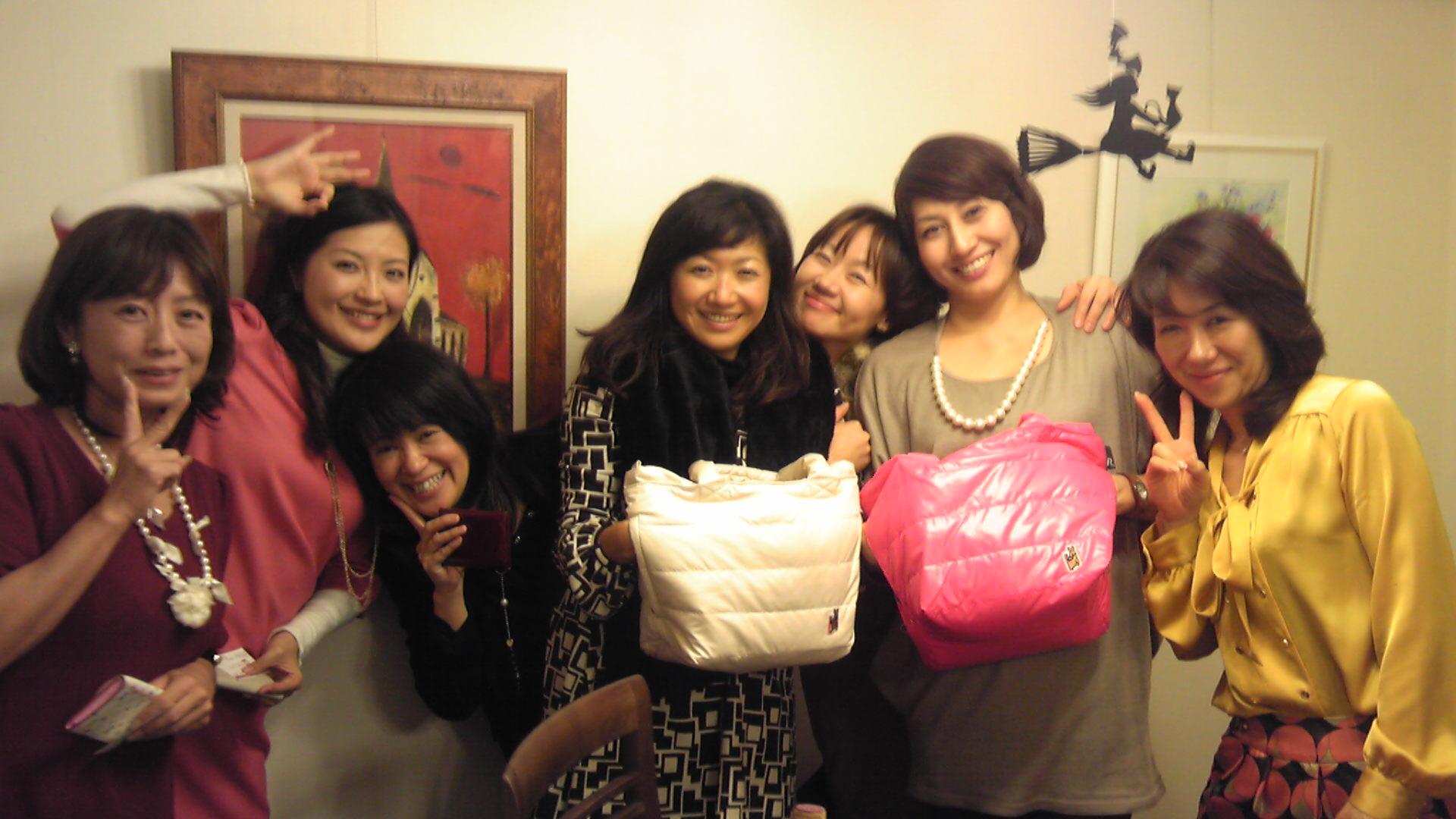2011 Birthday._e0142585_16472670.jpg