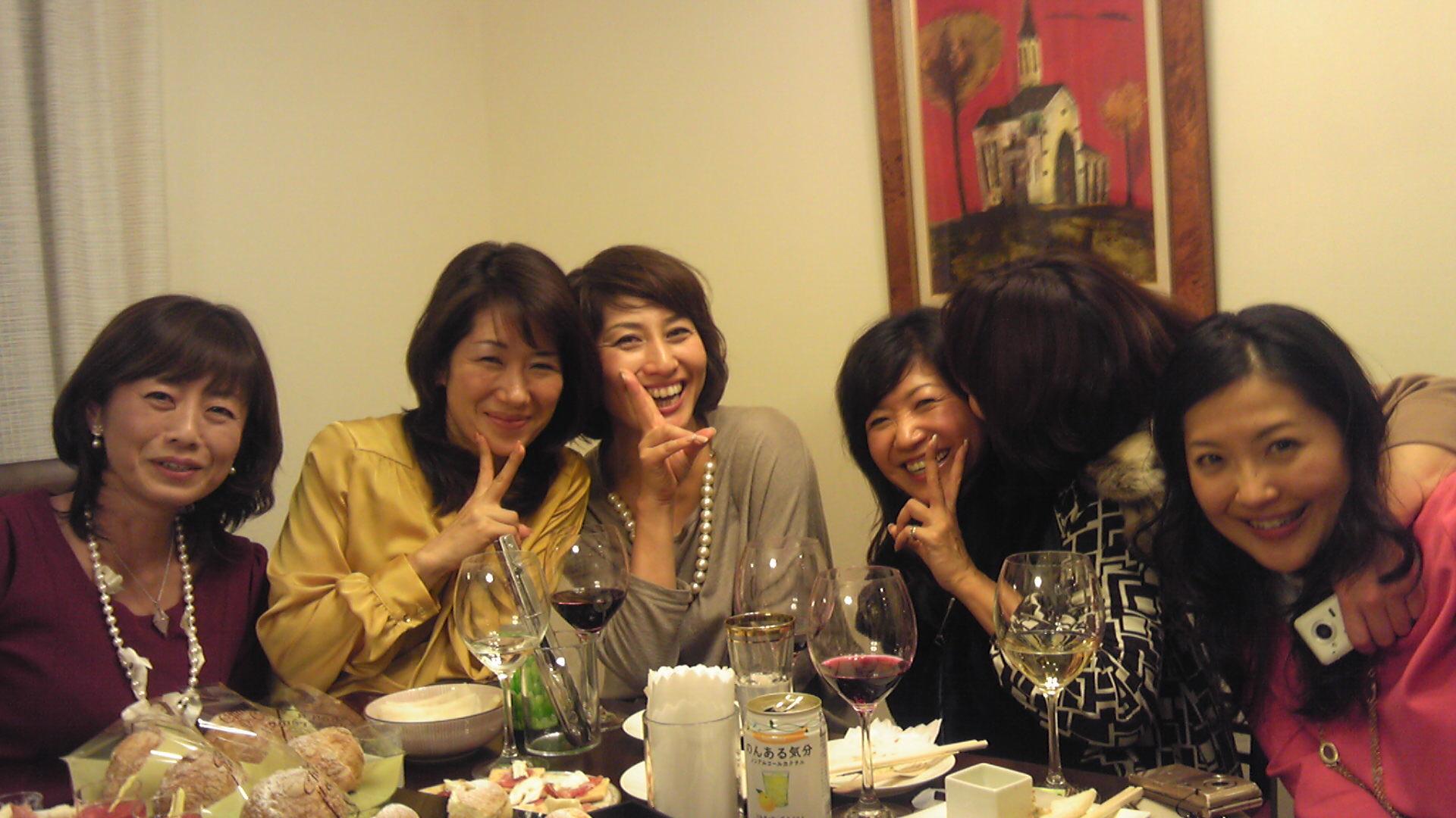 2011 Birthday._e0142585_16472686.jpg