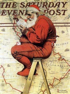明日はクリスマスイブ。。。_b0210688_11541183.jpg