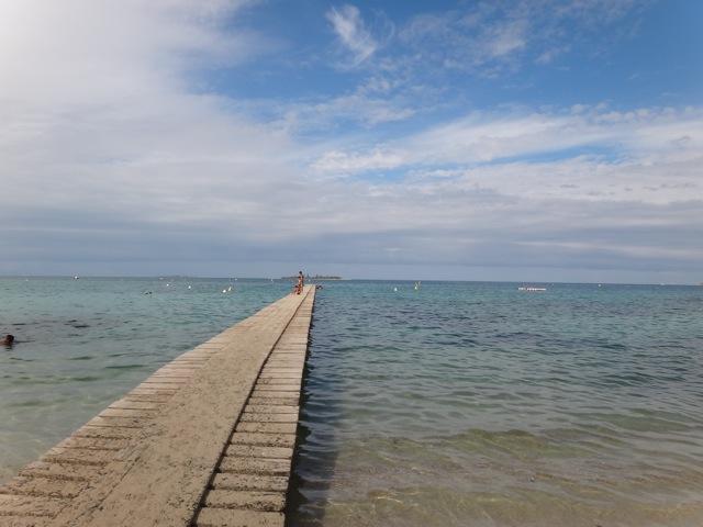 New Caledonia_b0195093_7514553.jpg