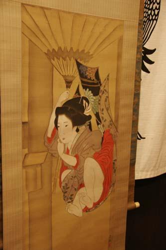 京都ぐるぐる~清水の舞台から_f0106597_022269.jpg