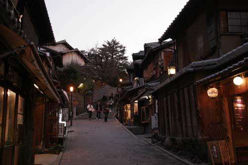 京都ぐるぐる~清水の舞台から_f0106597_0311022.jpg